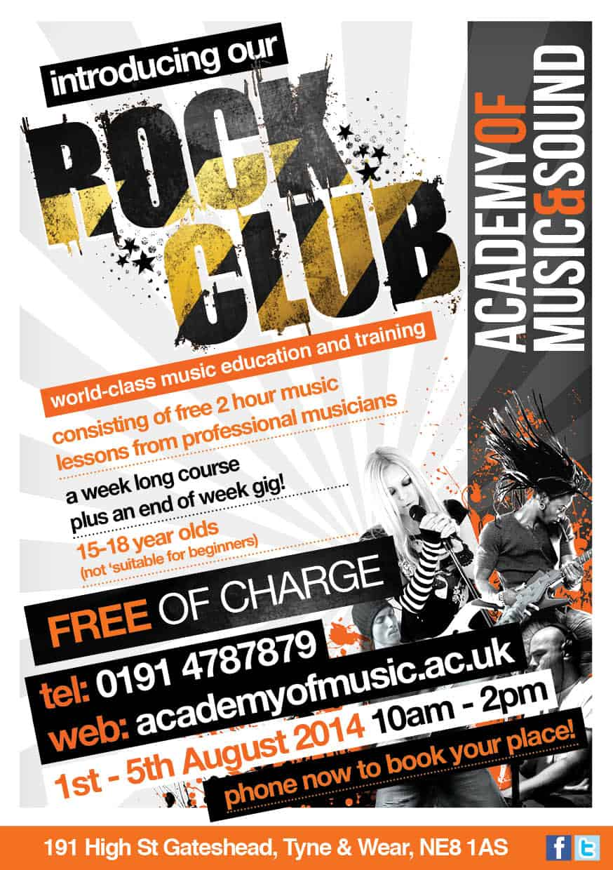 A5_Rock_Club_Flyer_August