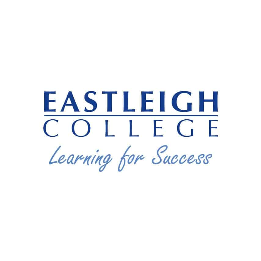 eastleigh-college-logo