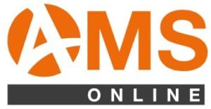 AMS Online