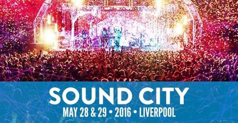 Sound-City1-image