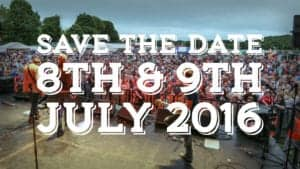 save-the-date-2016-corbridge-festival