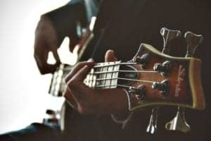 Music Performance and Creative Music Production Courses