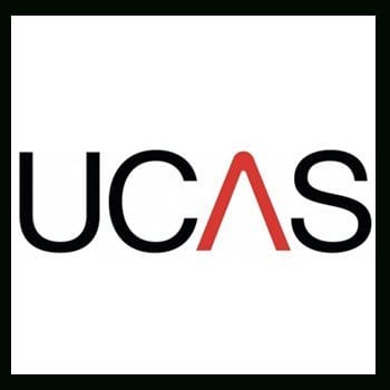 Ayrshire UCAS event